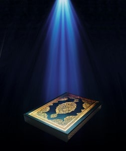 Quran Online