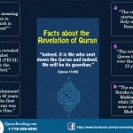 Facts of Quran