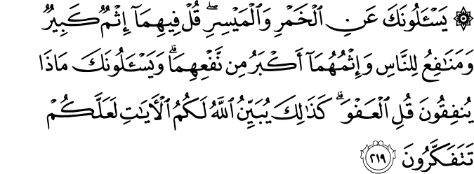 seek light and learn quran