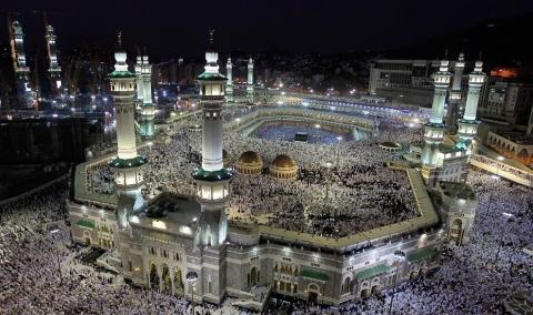 Critical Hajj Tips