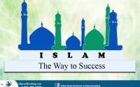 Islam is a Reveloution