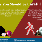 Common Mistakes In Offering Salah