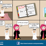 Kids Ramadan Tips