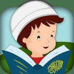 surah series-fatiha