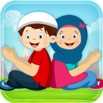 kids app dua now