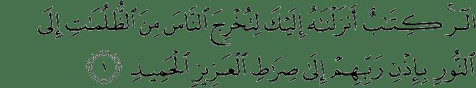Muslim view regarding new year