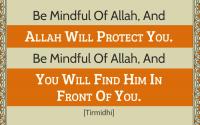 19th hadith nabvi