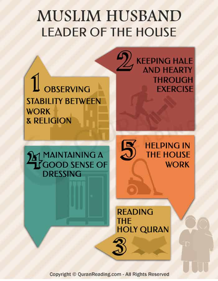 leader of the house