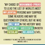 Prophet(PBUH) leadership