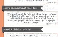 cure thorugh quranic verses