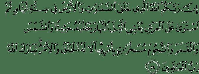 surah