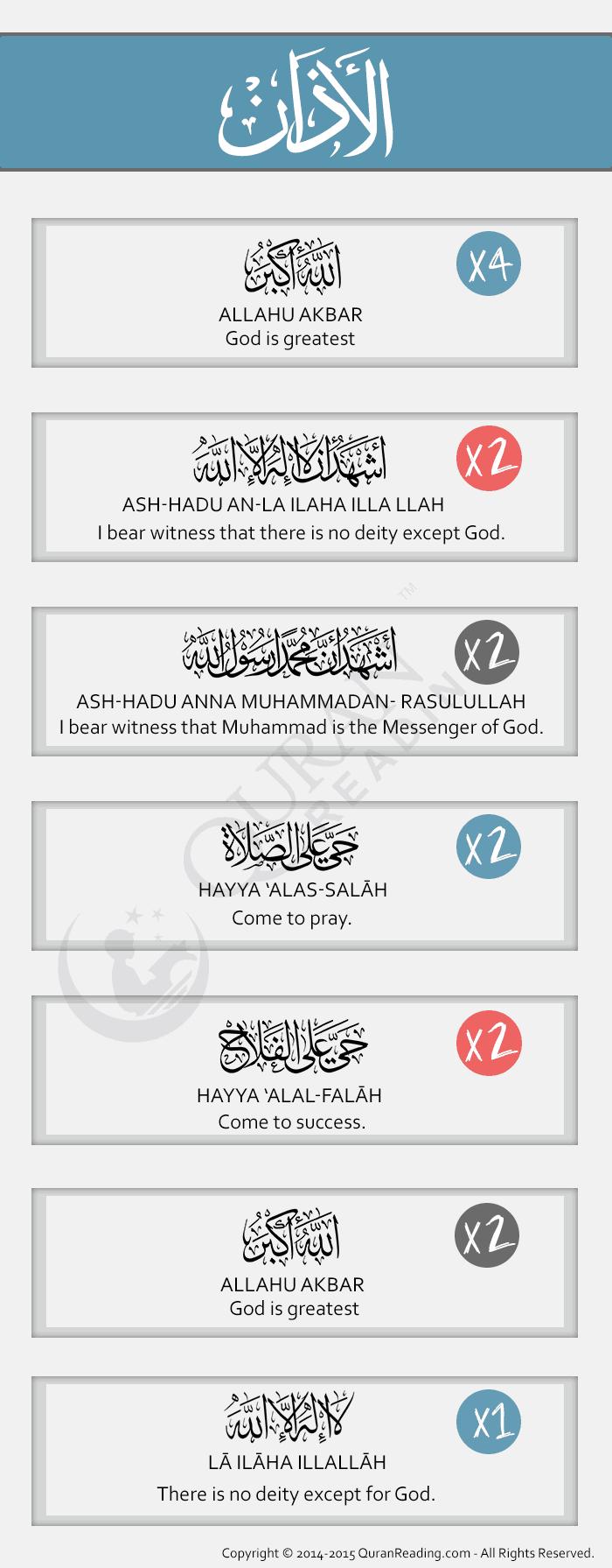 Azan Barhanay Ke Tarike | Asdela