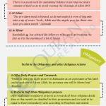 ramadan planing 2015