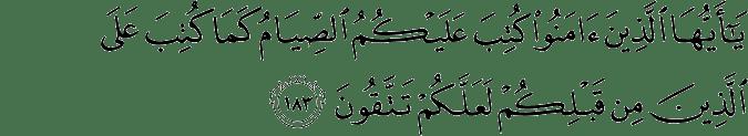 fasting plan