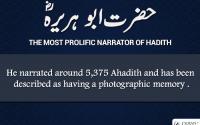 Abu Hurraria