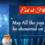 celebrate eid ul fitar with sunnah