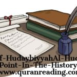 Treaty-Of-HudaybiyyahAl-Hudaibiya-A-Turning-Point-In-The-History-Of-Islam