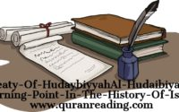 Treaty-Of-HudaybiyyahAl-Hudaibiya-A-Turning-Point-In-The-History-Of-Islam