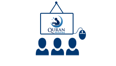 Online Islamic School