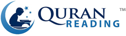 Holy Quran - Quran Recitation